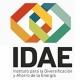 Dudas sobre Certificación Energética: Preguntas y respuestas del IDAE