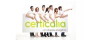 Certifica tu vivienda en Certicalia.com