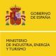 Por qué el Real Decreto de Certificación Energética