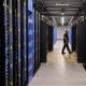Facebook y la eficiencia energética
