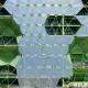 III Bienal Internacional de Arquitectura Sostenible