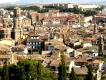 Tudela gana el premio Ciudad Sostenible a la eficiencia energética