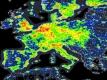 España podría ahorrar 3.300 millones de euros al año a través de la eficiencia energética