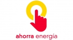España, uno de los países europeos menos concienciado en ahorro energético en edificios