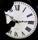 ¿Realmente supone un ahorro de energía el cambio de hora?