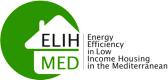 Arranca el I Congreso de Eficiencia Energética para Viviendas Sociales, Modelos Urbanos Sostenibles Mediterráneos