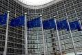 Qué supone la Directiva de Eficiencia Energética de la Unión Europea