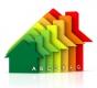 """La """"etiqueta energética"""" de los edificios, obligatoria a partir del año que viene"""