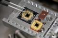 Un microchip que mejora la Eficiencia Energética de servidores informáticos