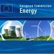 El Fondo Europeo de Eficiencia Energética, una opción para la Administración