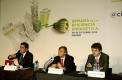 Presentación de la Semana de la Eficiencia Energética, del 20 al 28 de octubre