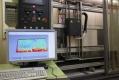 Cómo combinar Soluciones Constructivas Innovadoras y Eficiencia Energética