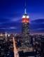 Rehabilitación energética completa, el nuevo Empire State