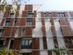 Barcelona levanta su primer edificio residencial con Certificación Energética A
