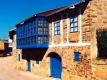 Un Proyecto Europeo redescubre el Ahorro Energético de la Casa Tradicional