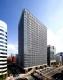 El edificio que menos CO2 emite del Mundo, inaugurado en Tokyo