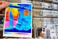Bruselas propone la Rehabilitación y Renovación 'verde' de Edificios como motor de crecimiento económico
