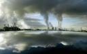 Se lanza el primer Protocolo sobre Emisiones de Dióxido de Carbono