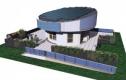 La 'Casa Pi' finalista en Solar Decathlon Europe!