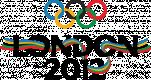La Sostenibilidad llega a los Juegos Olímpicos