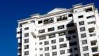 Guía de Edificios Residenciales de Alta Calificación Energética e Integración de Energías Renovables