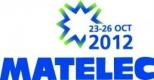 MATELEC 2012 organiza el primer Foro sobre Soluciones de Eficiencia Energética, SEE4