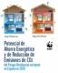 La Rehabilitación de Edificios, un potencial de Ahorro Energético