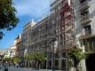 El Gobierno Vasco destina 9,3 millones para la Rehabilitación Energética de Edificios