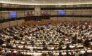 Nuevo acuerdo sobre Ahorro de Energía en la Unión Europea
