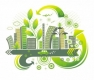 "Las ""Ciudades Inteligentes"" Europeas recibirán 365 millones de euros en 2013"