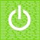 Curso de verano: Eficiencia Energética y Edificación Sostenible - PRESENCIAL + ONLINE