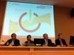 'GREENCITIES' 3er Salón de la Eficiencia Energética y Sostenibilidad en Edificación y Espacios Urbanos