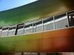 Las principales constructoras se unen para impulsar un consorcio de I+D que mida la sostenibilidad de los edificios