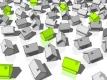 Un informe de Johnson Controls confirma el auge de la Eficiencia Energética en edificios
