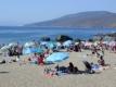 La Sostenibilidad Energética, objetivo del turismo para 2012