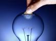 La Comunidad de Madrid ayuda en el ahorro energético del hogar y contribuye a reducir el gasto
