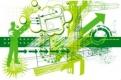 Cinco razones para incluir el medio ambiente en el PIB