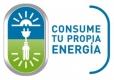 El autoconsumo, clave para dinamizar el sector energético