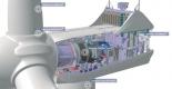Gamesa certifica el primer aerogenerador del mundo en ecodiseño