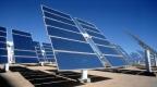 Europa se compromete a continuar con las renovables después de 2020