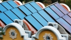 Cómo interpretar el certificado energético