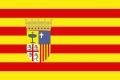 Ayudas a la rehabilitación energética en Aragón. Imprescindible IEE