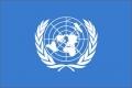 La ONU insta a que en Río+20 se revierta el camino insostenible.