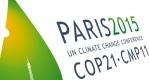 Los acuerdos de la cumbre de París sobre cambio climático