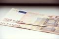 ¿Quién paga el certificado energético?