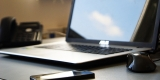 La firma digital para los trámites