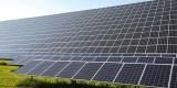 Las energías renovables logran en Alemania bajar el precio de la electricidad