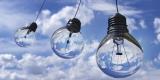 ¿Por qué prohíben las bombillas halógenas?