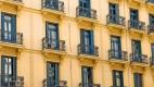 Transmitancia en fachadas exigida por el código técnico de la edificación