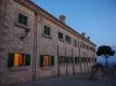 Calidad de los cerramientos de en las CCAA españolas